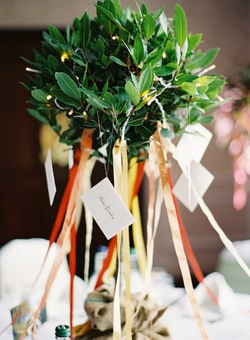 Autumn Wedding | Film Wedding Photography by Depict Photography | Bridal Musings 4