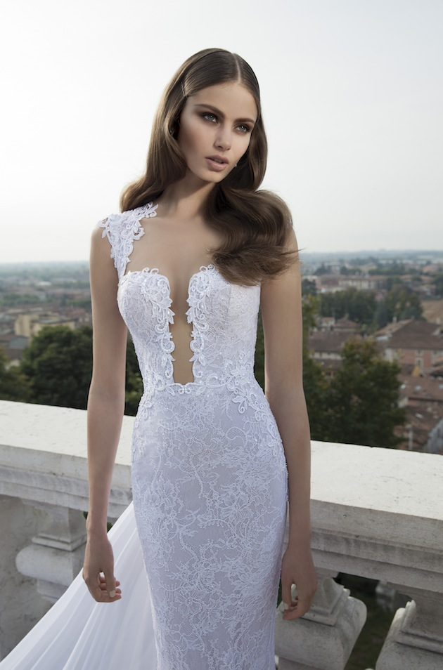 8c943915a700 So stayed tuned for even more beautiful wedding gowns from Berta.