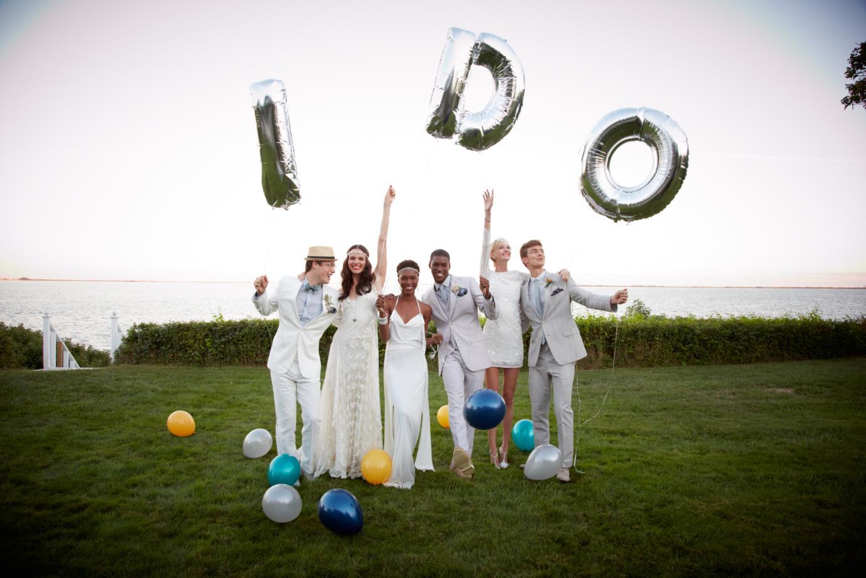 Macy Wedding Registry.Macy S Wedding Shop And Gift Registry Bridal Musings Wedding Blog