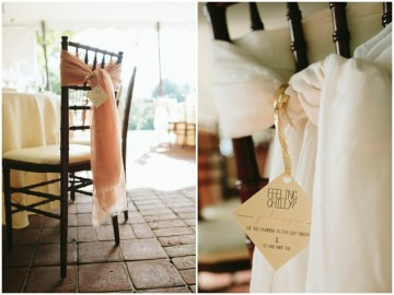 Peach And Gold Wedding_Brooke Courtney Photography_Bridal Musings 15