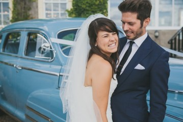 pastel wedding in wales – mckinley-rodgers photography 34