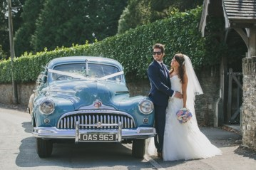 pastel wedding in wales – mckinley-rodgers photography 36