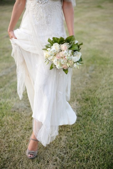 French Chateau Wedding | Dasha Caffrey Photography | Bridal Musings Wedding Blog 32