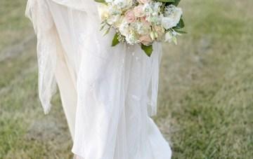 French Chateau Wedding   Dasha Caffrey Photography   Bridal Musings Wedding Blog 32