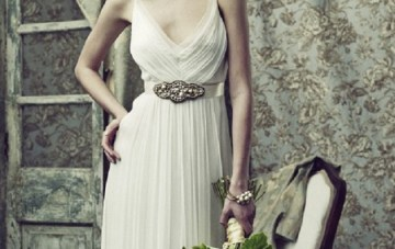 31bits-wedding ethical accessories