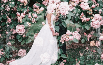 Bridal Musings Admin: Proposal Stories & Job Applications