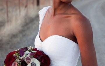 Fig and Plum Wedding Inspiration Shoot   Erica B Photography   Bridal Musings Wedding Blog 11