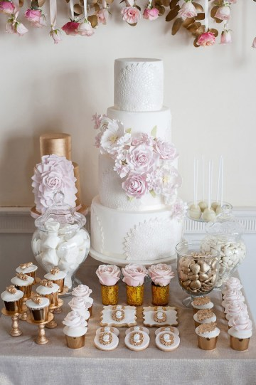 Beautiful Baroque Bridal Shoot   Linen and Silk Weddings   Fiona Kelly Photography   Bridal Musings Wedding Blog 32