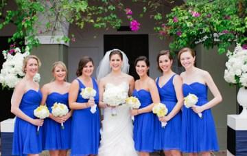 Destination Wedding in Puerto Rico | Vanessa Velez Photography | Bridal Musings Wedding Blog 31