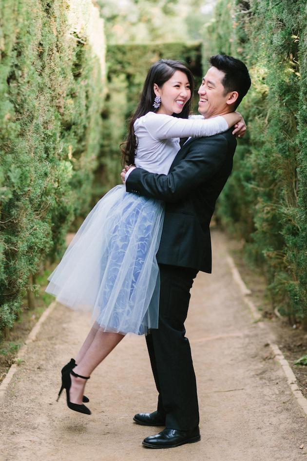 Dreamy-Barcelona-Engagment-Shoot-En-Route-Photography-Bridal-Musings-Wedding-Blog-9