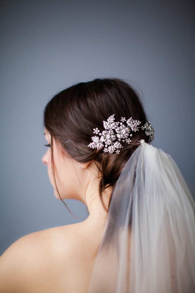 Emma & Grace Bridal Boutique | Amy Caroline Photography | Bridal Musings Wedding Blog0