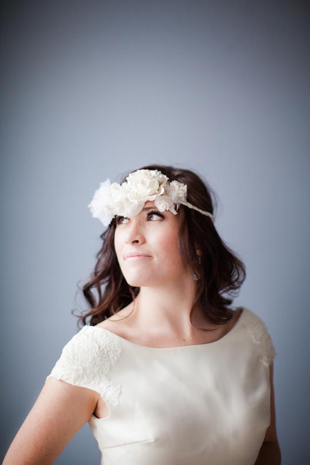 Emma & Grace Bridal Boutique | Amy Caroline Photography | Bridal Musings Wedding Blog11