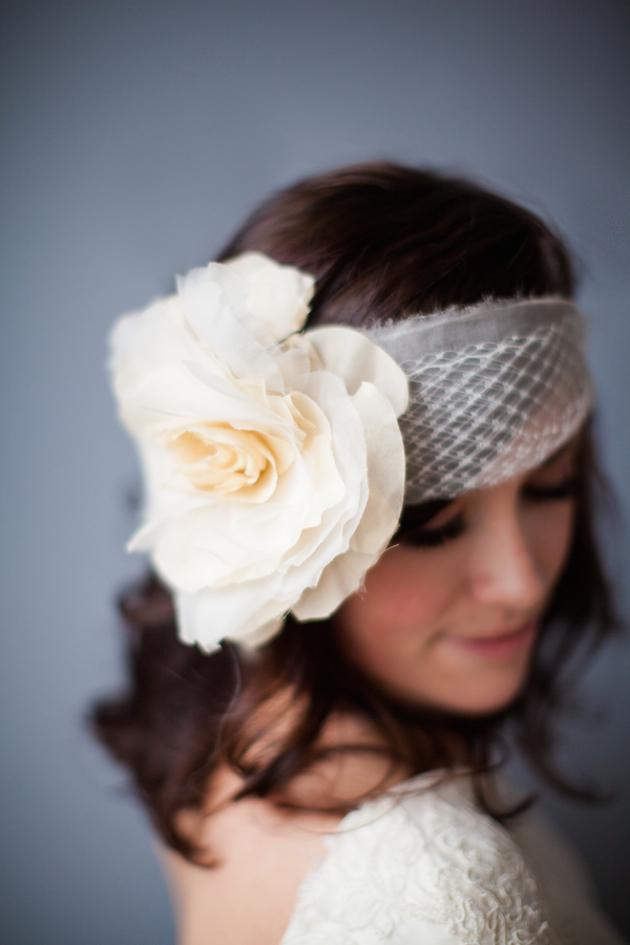 Emma & Grace Bridal Boutique | Amy Caroline Photography | Bridal Musings Wedding Blog15