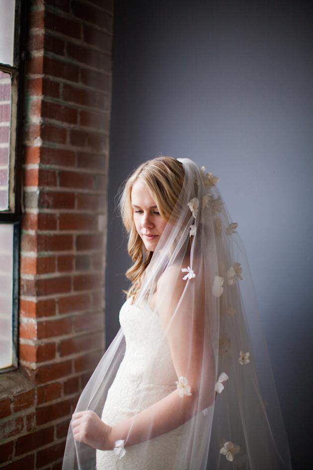 Emma & Grace Bridal Boutique | Amy Caroline Photography | Bridal Musings Wedding Blog22