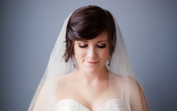 Emma & Grace Bridal Boutique | Amy Caroline Photography | Bridal Musings Wedding Blog24