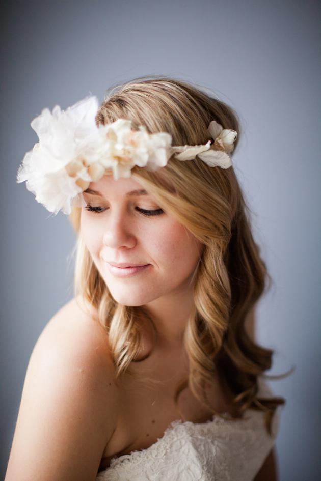 Emma & Grace Bridal Boutique | Amy Caroline Photography | Bridal Musings Wedding