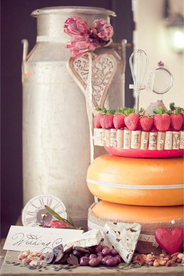 cheese wedding cakes cheshire 10 tips for a cheese wheel wedding cake bridal musings 12606