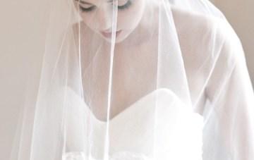 New Mint and Anemone Wedding Inspiration Board | Rose and Ruby Wedding Inspiration | Bridal Musings Wedding Blog 1