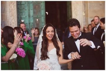 Romantic Amalfi Coast Wedding | Aljosa Videtic Photography | Bridal Musings Wedding Blog 20
