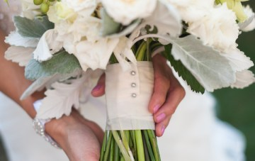Rustic DIY Wedding   Sarah Box Photography   Bridal Musings 26