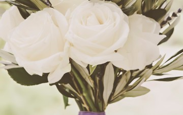 Silver and Sage Inspiration Shoot by The Wedding Stylist   Ross Holkham Photography   Bridal Musings Wedding Blog 18