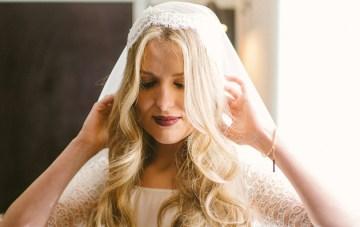 Insanely Cool Shoreditch Wedding   Ellie Gillard Photography   Bridal Musings Wedding Blog 9