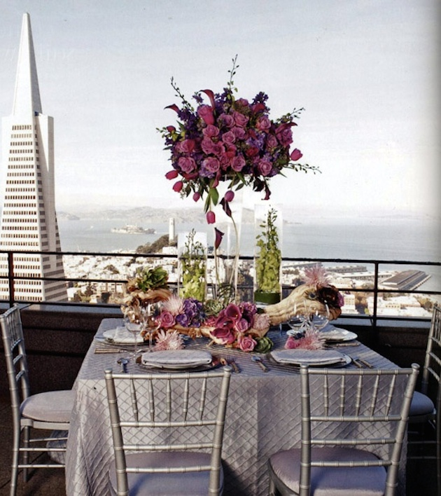 Spectacular Pittsburgh Wedding Venues: The 10 Coolest Rooftop Wedding Venues In The World