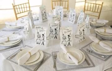 Elegant Ethiopian Wedding | Nabil Shash Photography | Bridal Musings Wedding Blog 25