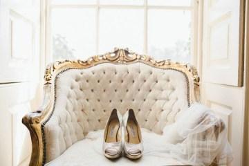 Fresh Beautiful Wedding Inspiration | Rebecca Goddard Photography | Katrina Otter Weddings | Bridal Musings Wedding Blog 7