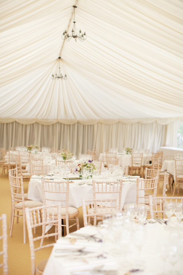 Ultimate Guide To Wedding Tents, Marquees, Yurts, Tipis   Bridal Musings Wedding Blog 9