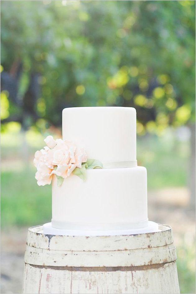 Make Your Own Wedding Cakes.10 Tips For Making Your Own Wedding Cake Crazyforus