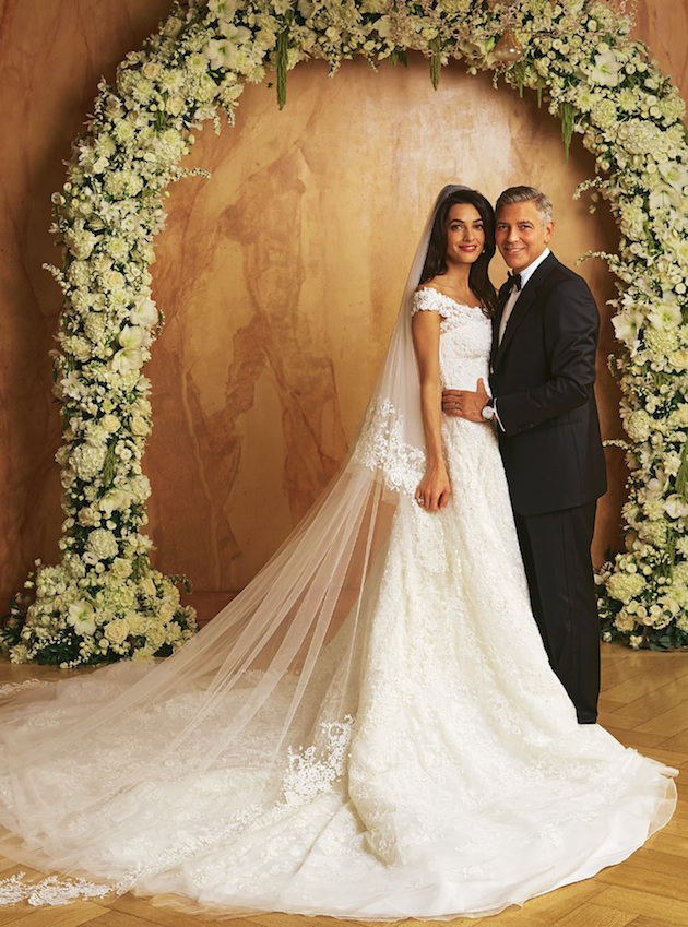 clooney-alamuddin-wedding
