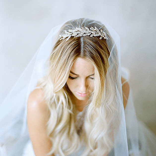 lauren-conrad-wedding
