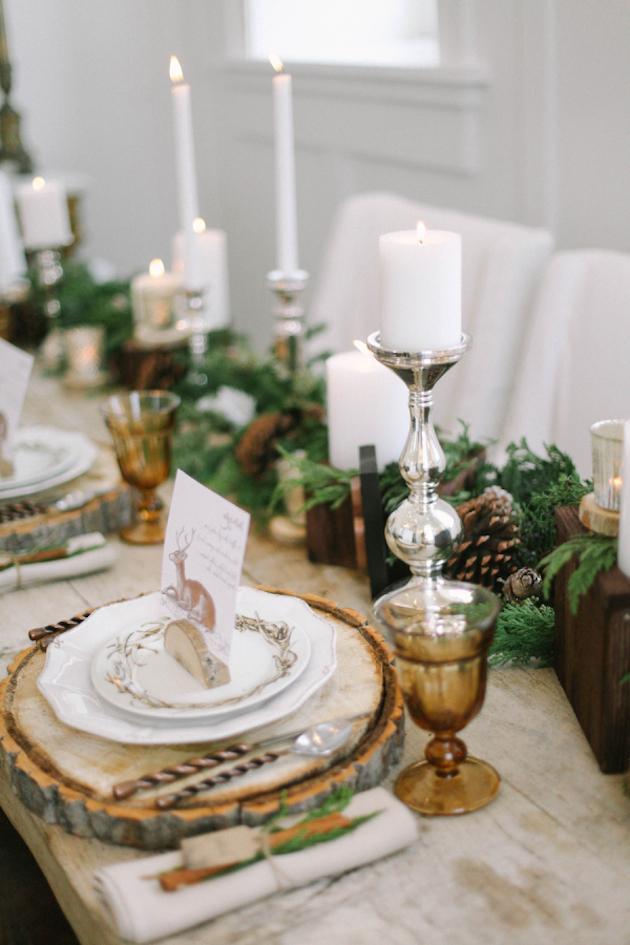 Unique Wedding Themes 2014 25 Unique Ideas...