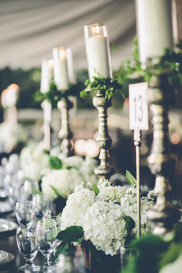 Christmas-Wedding-Lights