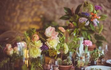 Southwest Boho Wedding Inspiration   Camille Marciano for Junophoto   Bridal Musings Wedding Blog 15