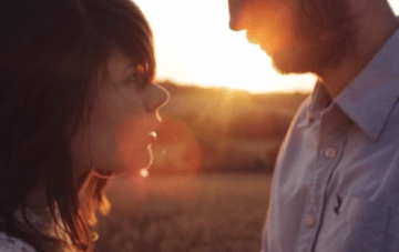 This Is Love: A Very (Very) Special Wedding Film