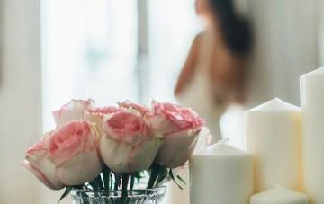 Sophie Sarfati Wedding Dress Collection   Bridal Musings Wedding Blog 37
