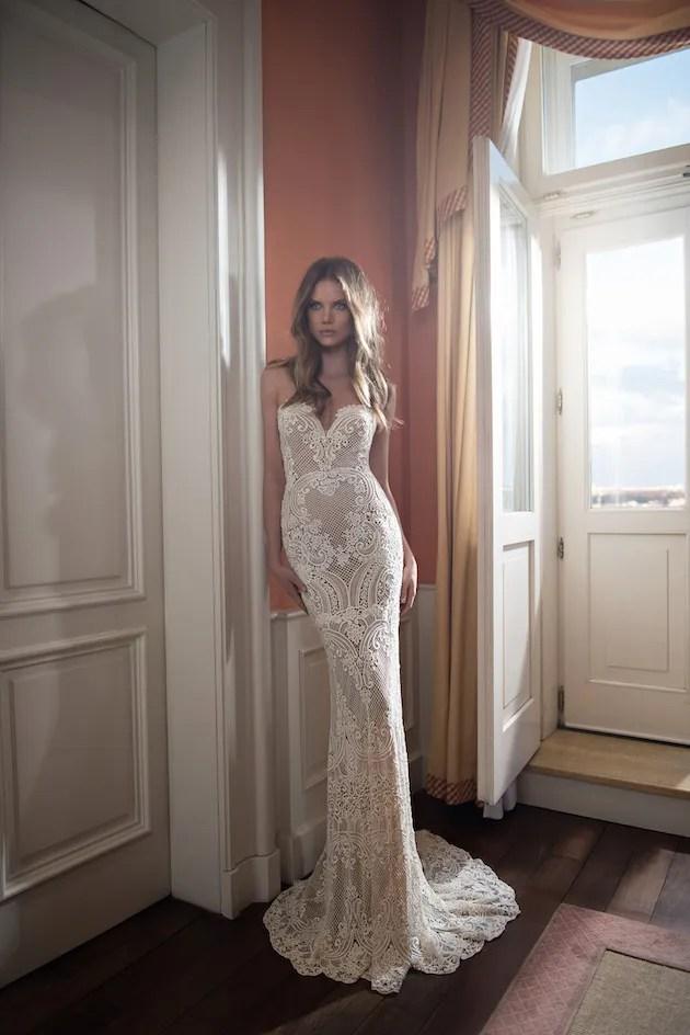 Bridal Musings Wedding Dress Collection | Bridal Musings Wedding Blog 17