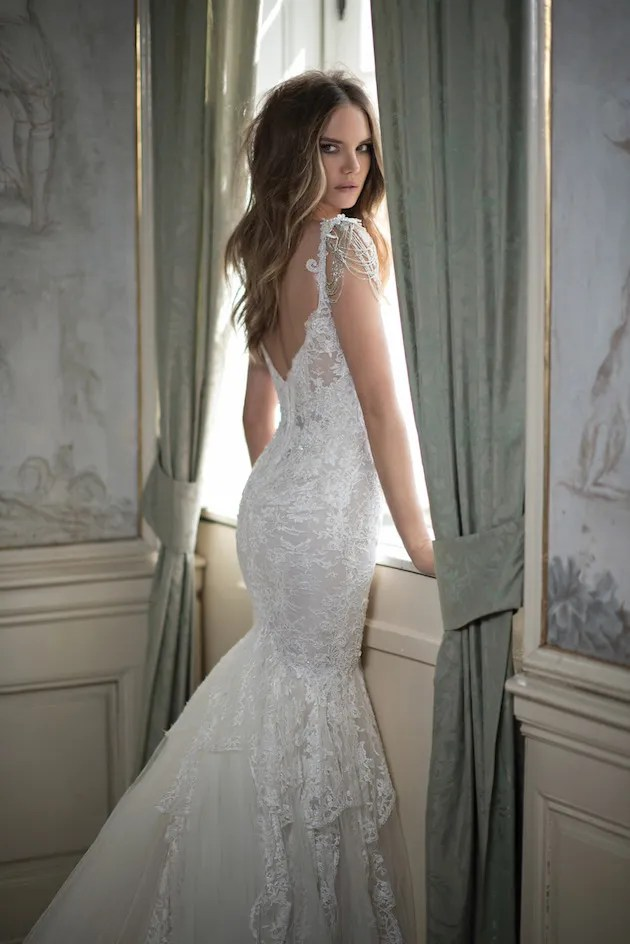 Bridal Musings Wedding Dress Collection | Bridal Musings Wedding Blog 29