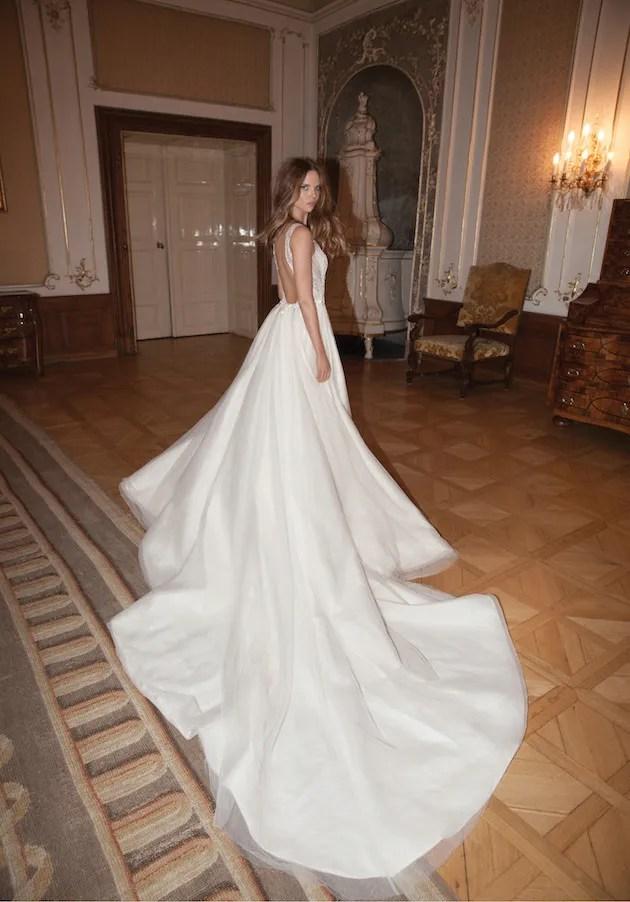 Bridal Musings Wedding Dress Collection | Bridal Musings Wedding Blog 36