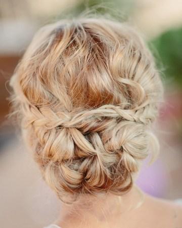 Farm to Table Rustic Wedding Inspiration   Cat Mayer Studio   Bridal Musings Wedding Blog 11