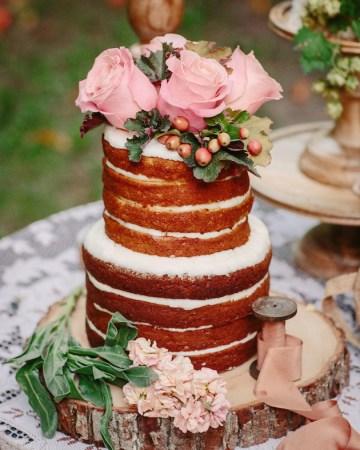Farm to Table Rustic Wedding Inspiration | Cat Mayer Studio | Bridal Musings Wedding Blog 42
