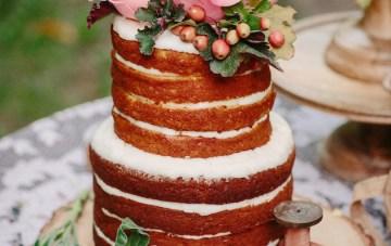 Farm to Table Rustic Wedding Inspiration   Cat Mayer Studio   Bridal Musings Wedding Blog 42