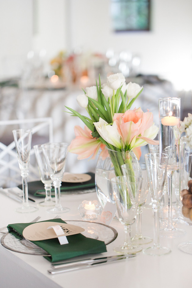 10 Questions to Ask Your Wedding Rentals Company