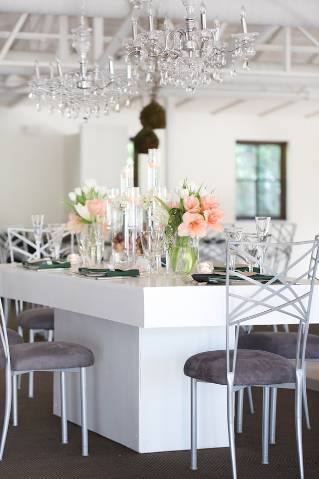 10 questions to ask your wedding rentals company 10 questions to ask your wedding rental company classic party rentals bridal musings wedding junglespirit Image collections