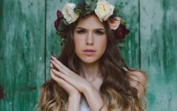 Cool Wedding Inspiration   Margherita Calati Photography   Bridal Musings Wedding Blog 16