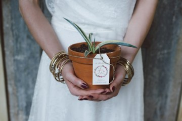 Cool Wedding Inspiration | Margherita Calati Photography | Bridal Musings Wedding Blog 52