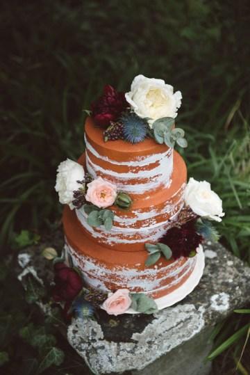 Cool Wedding Inspiration | Margherita Calati Photography | Bridal Musings Wedding Blog 61