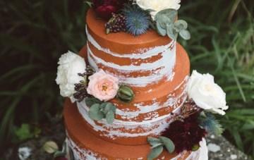 Cool Wedding Inspiration   Margherita Calati Photography   Bridal Musings Wedding Blog 61